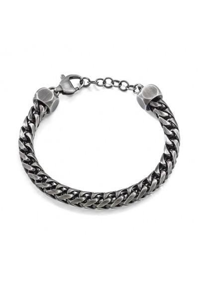 Bracelet Man SECTOR Jewels STRONG