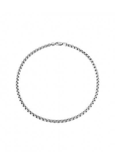 Collier Homme SECTOR Bijoux STRONG