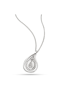 Necklace MORELLATO RICORDI SYW02