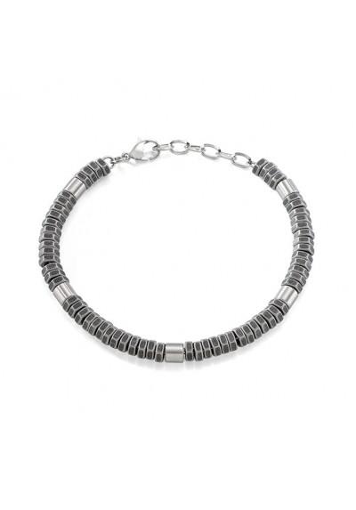 Bracelet Homme SECTOR Bijoux BASIC