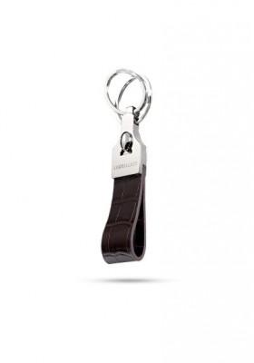 Keyrings MORELLATO SU0602