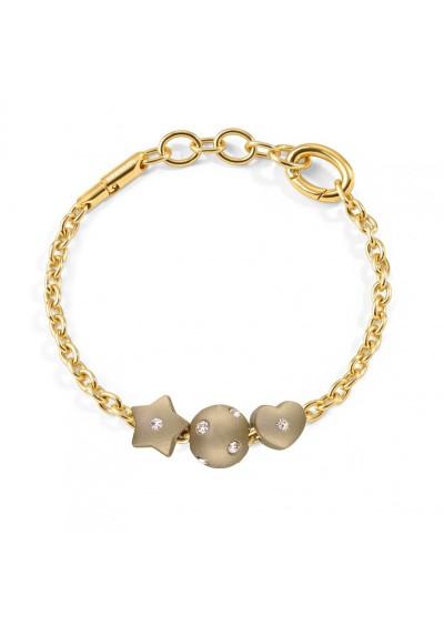 Bracelet MORELLATO COLOURS SABZ274