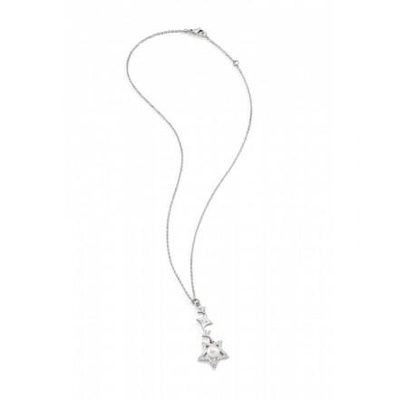 Necklace MORELLATO LUCI STELLE SACR02