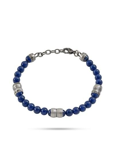 Bracelet MORELLATO BOULES SACT04