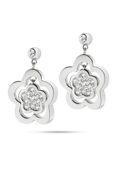 Earrings MORELLATO RICORDI SYW05