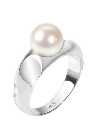 Ring MORELLATO PERLA SXU17