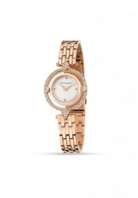 Uhr MORELLATO VENERE R0153121504