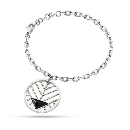 Bracelet MORELLATO CUOREMIO SADA20