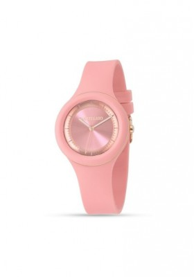 Montre MORELLATO COLOURS R0151114579