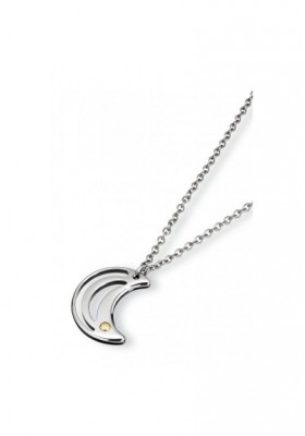 Necklace MORELLATO CULT LUNA S8543