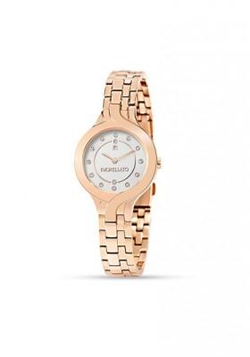 Uhr MORELLATO BURANO ORO ROSA R0153117503