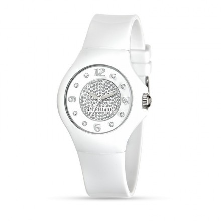 Watch MORELLATO COLOURS DIAMANTI R0151114502