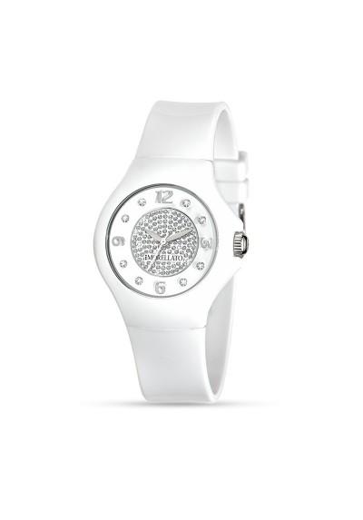 Orologio MORELLATO COLOURS DIAMANTI R0151114502