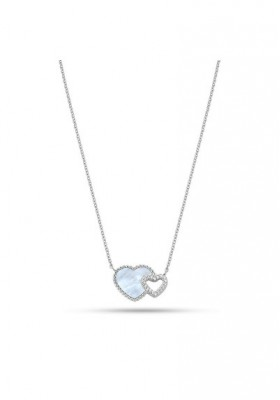 Necklace MORELLATO SEMPREINSIEME SAGF02