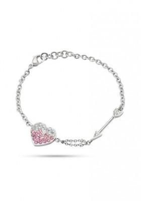 Bracelet MORELLATO LOVE SADR07