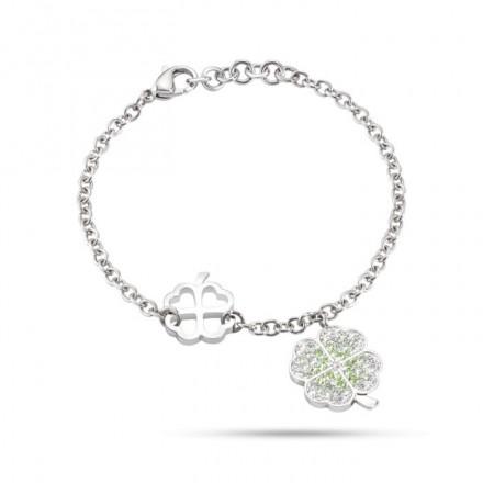 Bracelet MORELLATO LOVE SADR03