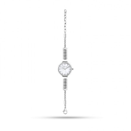 Watch MORELLATO DROPS R0153122529