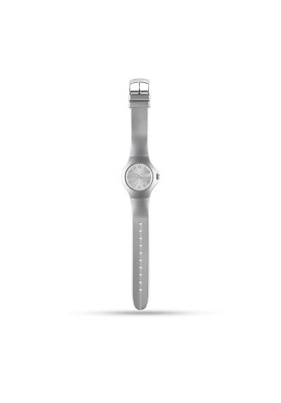 Uhr MORELLATO COLOURS SUNRAY SILVER R0151114531