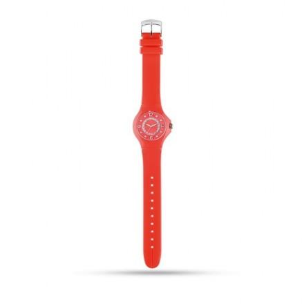 Orologio MORELLATO COLOURS SUNRAY RED R0151114542