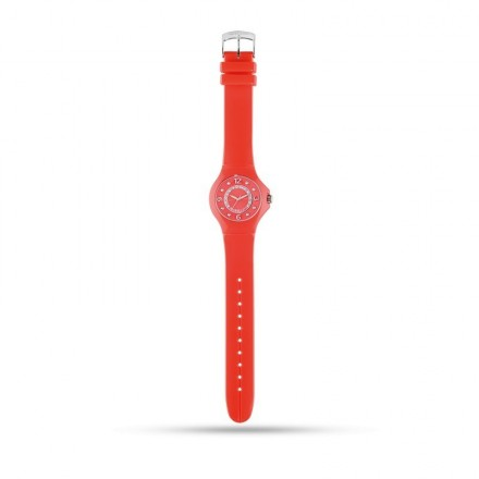 Watch MORELLATO COLOURS SUNRAY RED R0151114542