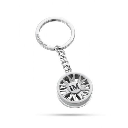 Schlüsselringe MORELLATO Herren SU3026
