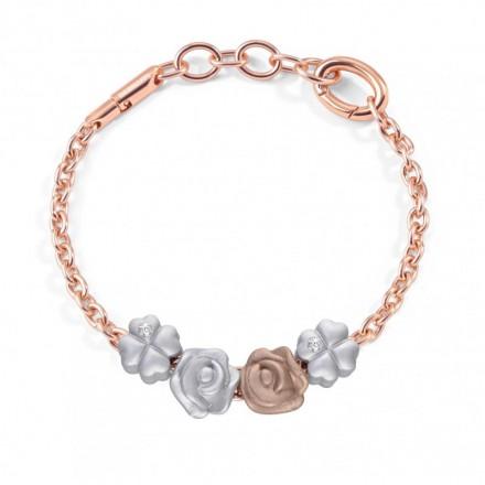 Bracelet MORELLATO COLOURS SABZ278