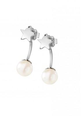 Earrings MORELLATO CHICCHE SACQ04