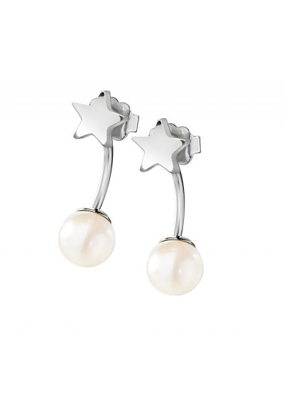 Earrings MORELLATO CHICCHE SACQ04