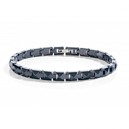 Bracelet MORELLATO CERAMIC SACU06