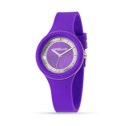 Montre MORELLATO COLOURS R0151114582