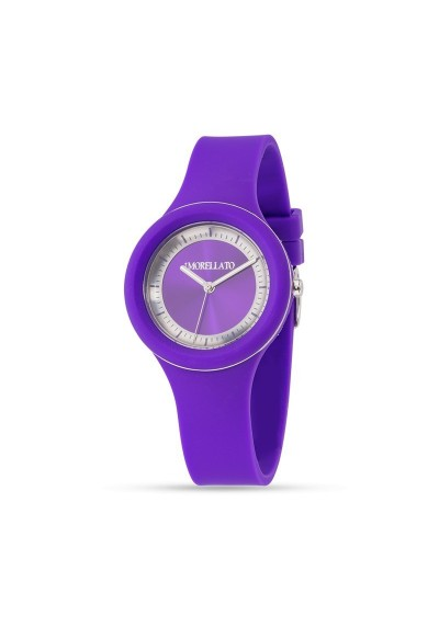 Watch MORELLATO COLOURS R0151114582