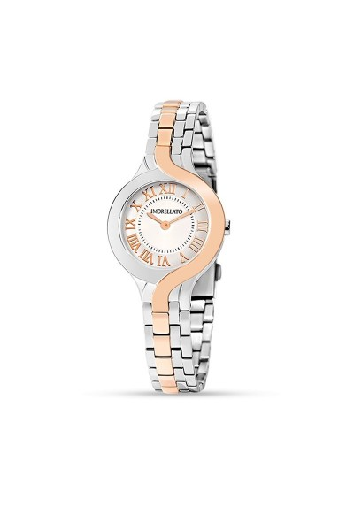 Watch MORELLATO BURANO R0153117506
