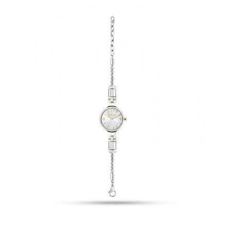Uhr MORELLATO DROPS R0153122524