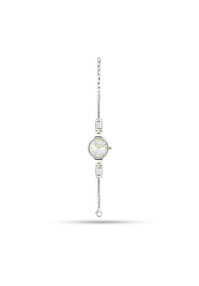 Orologio MORELLATO DROPS R0153122524