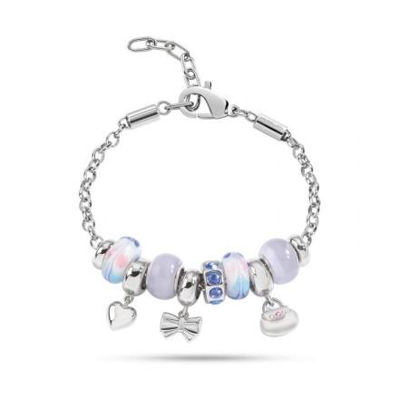 Bracelet MORELLATO DROPS MULTICOLORE SCZ485