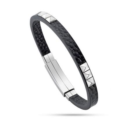 Bracelet MORELLATO MAN SADT03