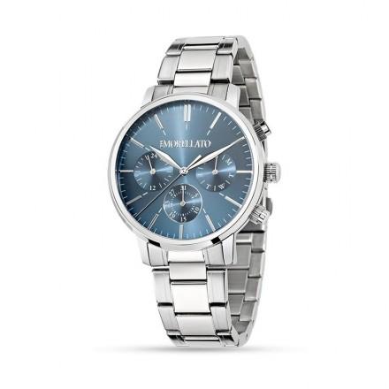 Watch MORELLATO SORRENTO Multifunction R0153128001