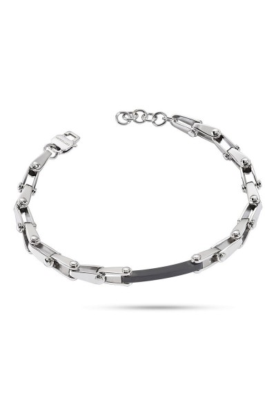 Bracelet MORELLATO MOTOWN SAAK05