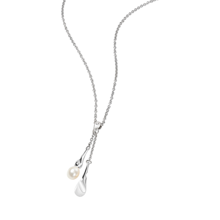 Necklace MORELLATO PERLA SXU08