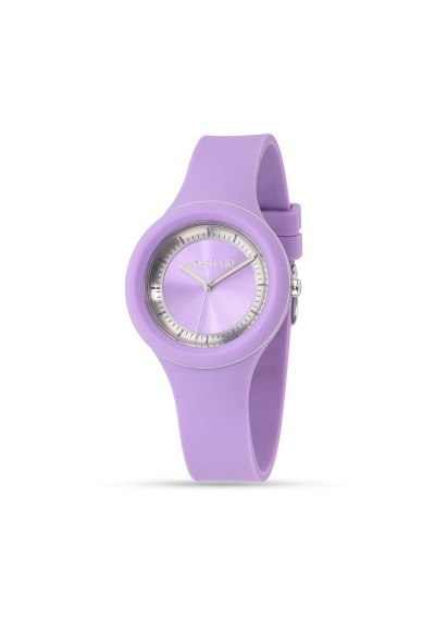 Watch MORELLATO COLOURS R0151114577