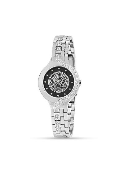 Watch MORELLATO BURANO R0153117501