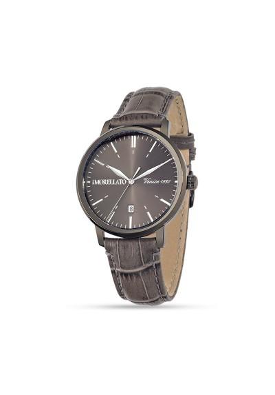Orologio MORELLATO SORRENTO Multifunzione R0151128002