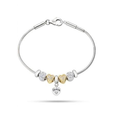 Bracelet MORELLATO SOLOMIA SAFZ98
