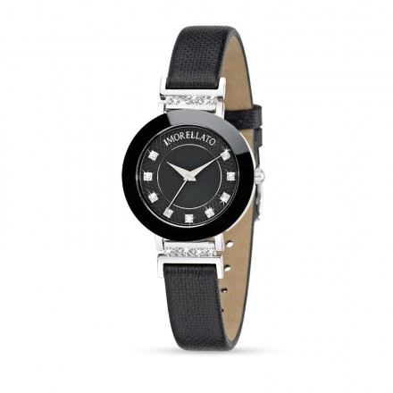 Watch MORELLATO FIRENZE DIAMANTI R0151103501