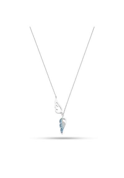 Necklace MORELLATO LOVE SADR01