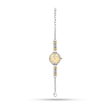 Watch MORELLATO DROPS R0153122527