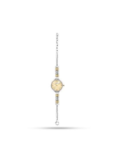 Orologio MORELLATO DROPS R0153122527