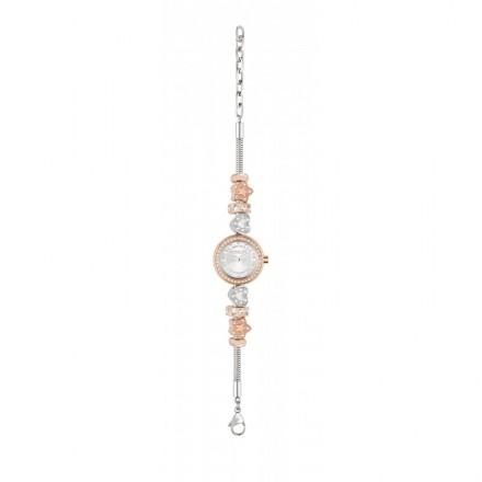 Orologio MORELLATO DROPS ORO ROSA R0153122511