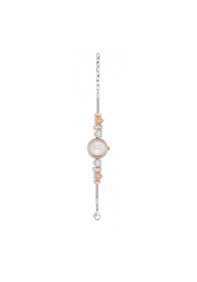 Watch MORELLATO DROPS ORO ROSA R0153122511