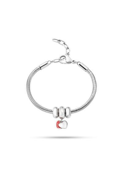 Bracelet MORELLATO DROPS SCZ619